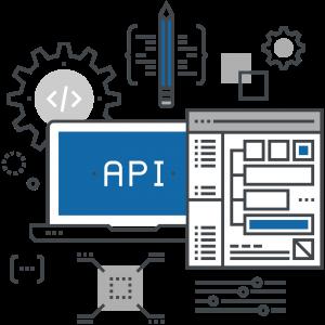 Testen und Entwicklung von IoT