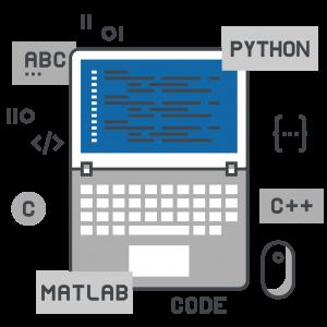 Software für Embedded Systems