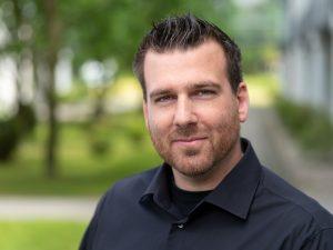 Niklas Olberding (M.Eng.)