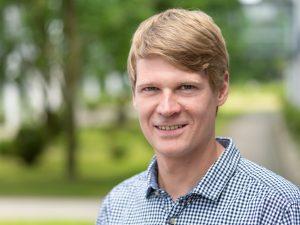 Henning Westphalen (M.Eng.)